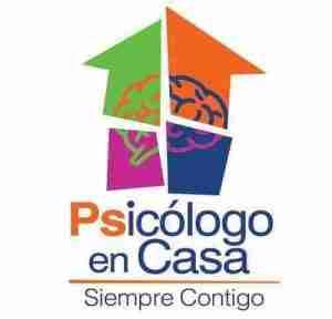 Psicólogo 24 horas
