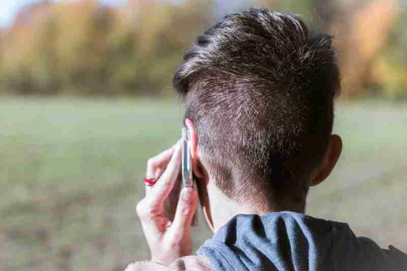 ayuda psicologica telefonica