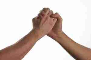Lee más sobre el artículo Cómo ganarse el respeto de los demás