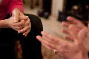 Lee más sobre el artículo Cuándo pedir Ayuda Psicológica