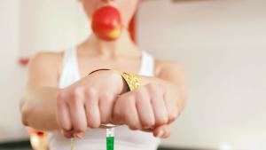 Lee más sobre el artículo Diferencias entre Anorexia y Bulimia