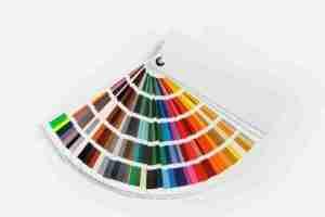 Lee más sobre el artículo La Psicología de los Colores