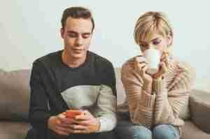 Lee más sobre el artículo Cosas que no se deben hacer en la pareja