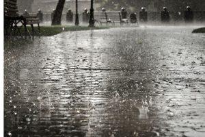 Lee más sobre el artículo Por qué los días lluviosos son tristes