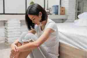 Lee más sobre el artículo Cómo dejar de sentirse solo