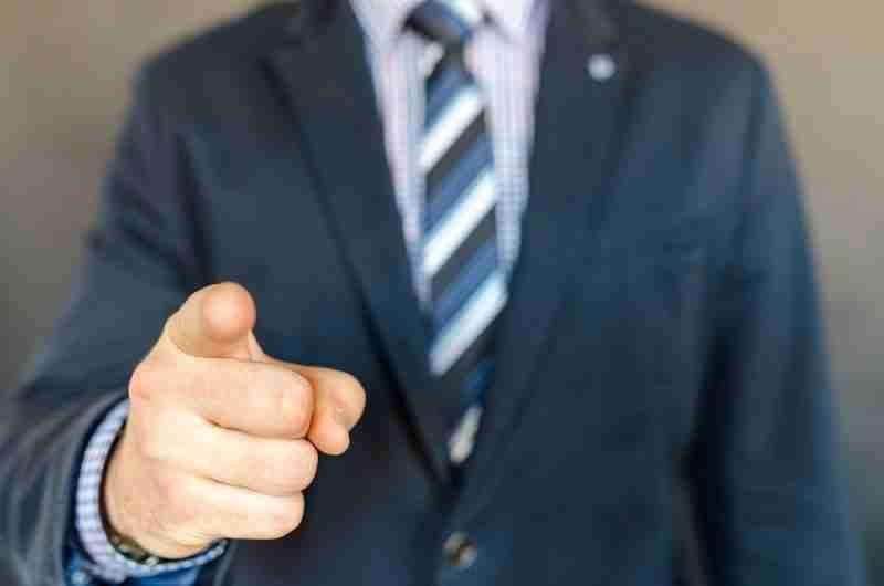cómo lidiar con un jefe difícil