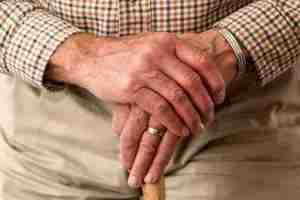 Lee más sobre el artículo Cómo prepararse psicológicamente para la jubilación