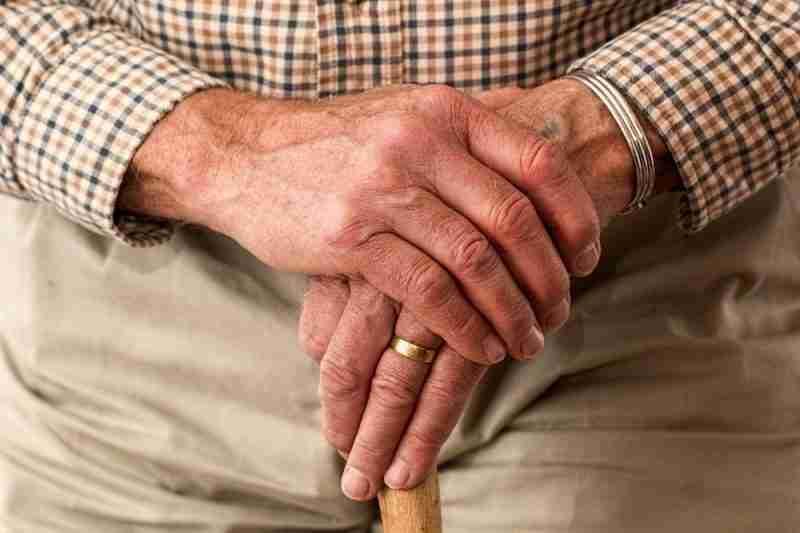 planear psicológicamente para la jubilación