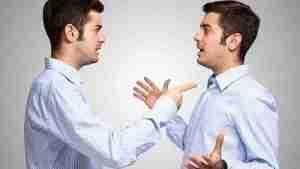 Lee más sobre el artículo Beneficios de hablar solo