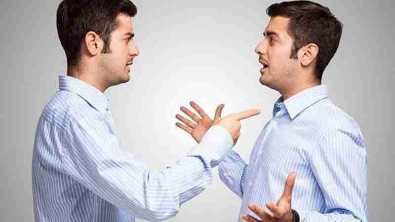 En este momento estás viendo Beneficios de hablar solo