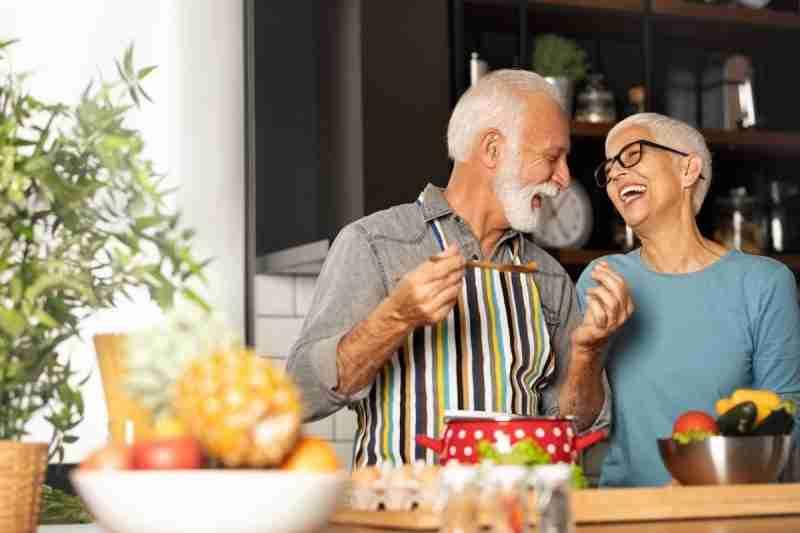 En este momento estás viendo Cómo tener una relación sana y duradera