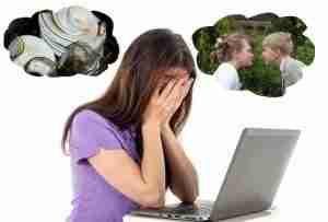 Lee más sobre el artículo Por qué ofrecer apoyo psicológico a sus empleados