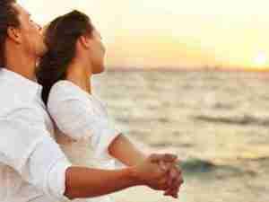 Características del amor verdadero