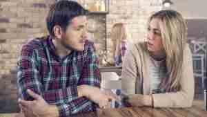 Lee más sobre el artículo Cuáles son las causas de un malentendido