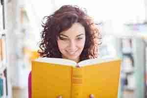 Lee más sobre el artículo Beneficios psicológicos de leer