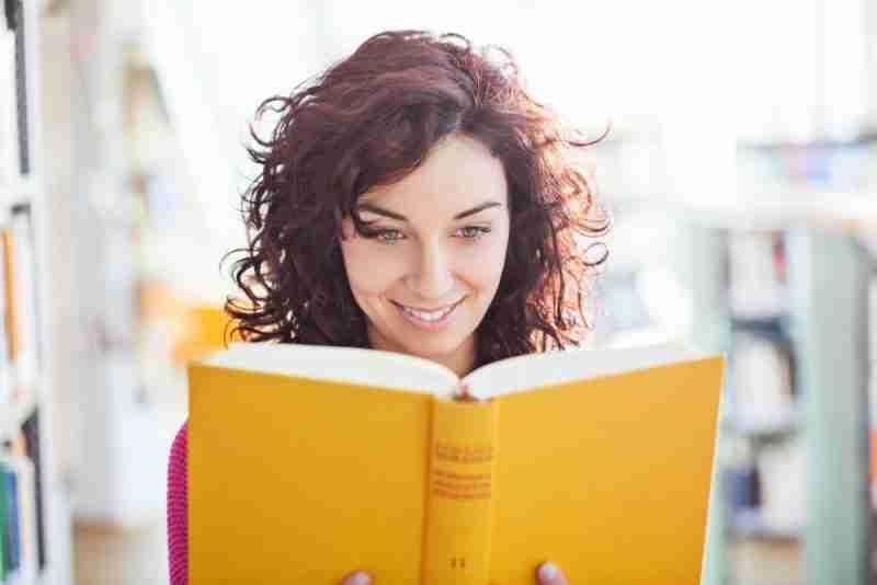 beneficios psicológicos de leer