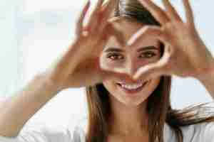Lee más sobre el artículo Cómo puedes demostrar el amor