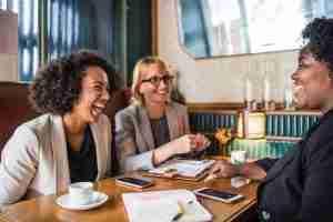 Por qué son importantes las relaciones sociales