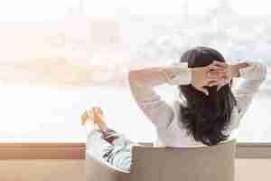 Lee más sobre el artículo Cómo tener una mente sana y equilibrada