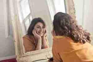 Cuáles son las características de una persona optimista
