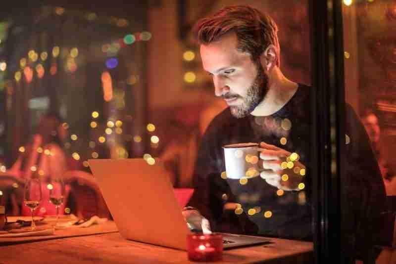consecuencias de trabajar de noche