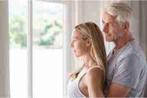 Lee más sobre el artículo Cómo afecta la diferencia de edad en parejas