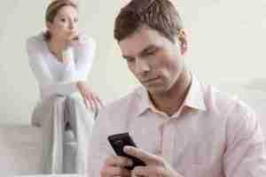 ¿Cuáles son las razones de la infidelidad?
