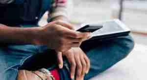 Es conveniente o no bloquear a tu ex de las redes sociales