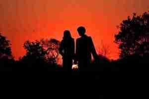 Qué aspectos debemos tener en cuenta al elegir una pareja