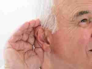 Por qué mucha gente oye pero no escucha