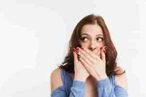 Lee más sobre el artículo Qué problemas provoca el exceso de sinceridad
