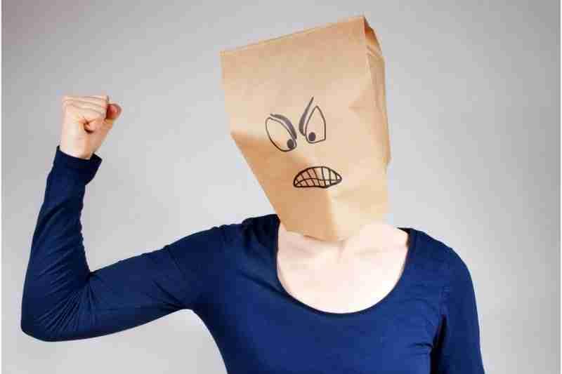 En este momento estás viendo Cual es la diferencia entre temperamento, carácter y personalidad