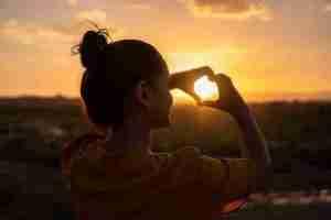 Lee más sobre el artículo Cómo recuperar el amor propio