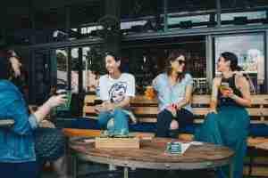 Lee más sobre el artículo Cómo detectar a los amigos interesados