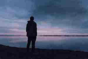Lee más sobre el artículo Cómo dejar marchar