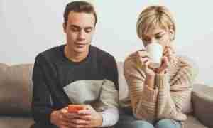 Lee más sobre el artículo Cómo saber si alguien te está mintiendo