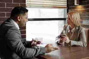 Lee más sobre el artículo La ex de mi pareja: cómo sobrellevarla