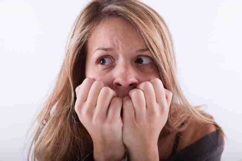 En este momento estás viendo Cómo saber si tienes ansiedad