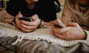 Es posible hacer terapia de pareja online