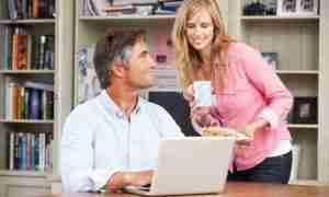 Reglas básicas para una buena convivencia de pareja