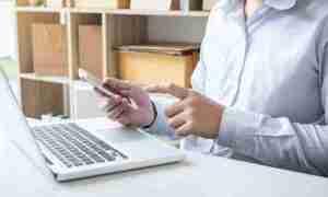 Cómo elegir un buen psicólogo por Internet