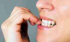 Lee más sobre el artículo Cómo dejar de morderse las uñas