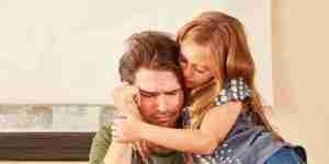 Supera al miedo a decepcionar a tus padres