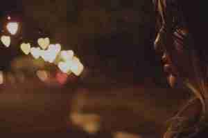 Síndrome de abstinencia emocional: qué es y cómo superarlo