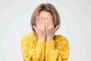 Lee más sobre el artículo La Fobia Social