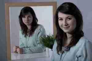 Lee más sobre el artículo El Trastorno Bipolar
