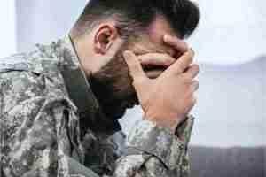Lee más sobre el artículo El trastorno de estrés postraumático