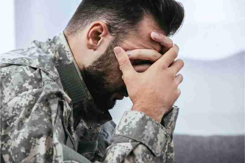 En este momento estás viendo El trastorno de estrés postraumático