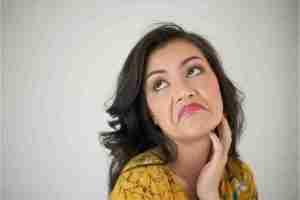 Lee más sobre el artículo En que consiste el comportamiento pasivo agresivo