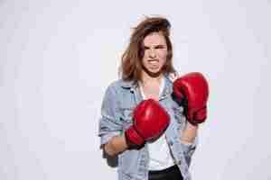 Lee más sobre el artículo Como liberar la rabia de manera saludable
